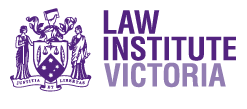 Law Society of Victoria
